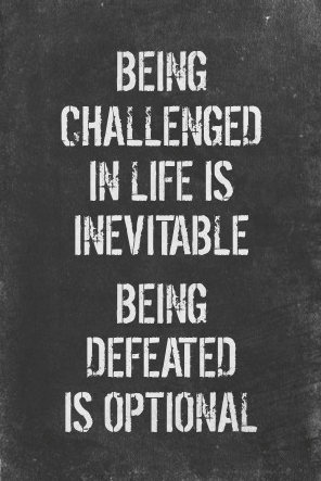 Image from Motivational Memes